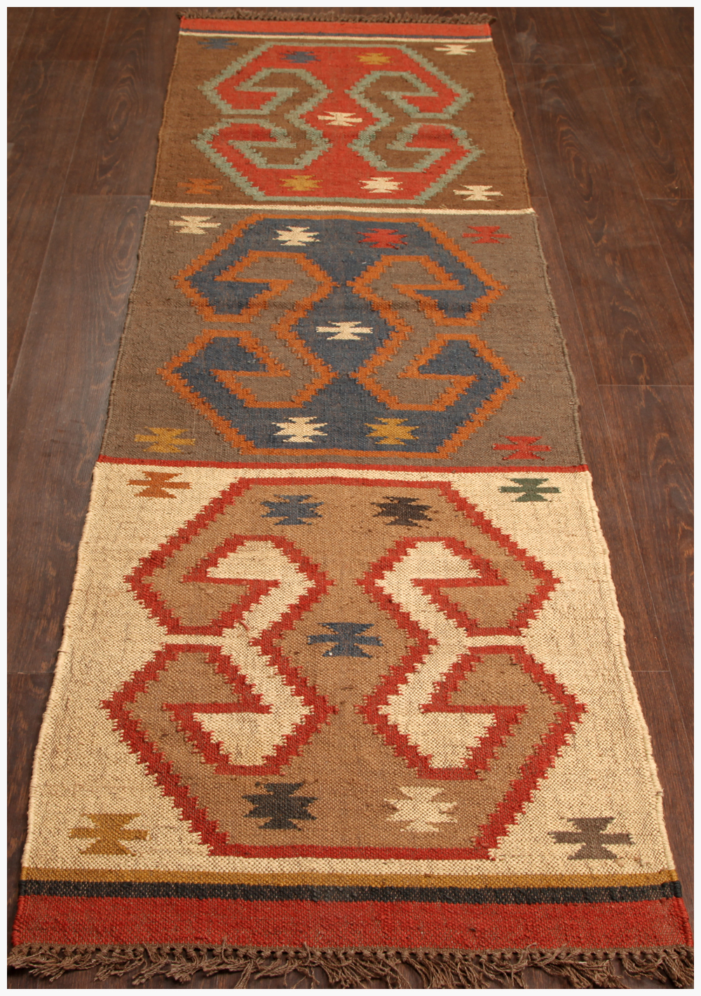 aztec pendleton bathroom chimayo southwestern picture rugs rug coffee vintage beautiful of blue tables